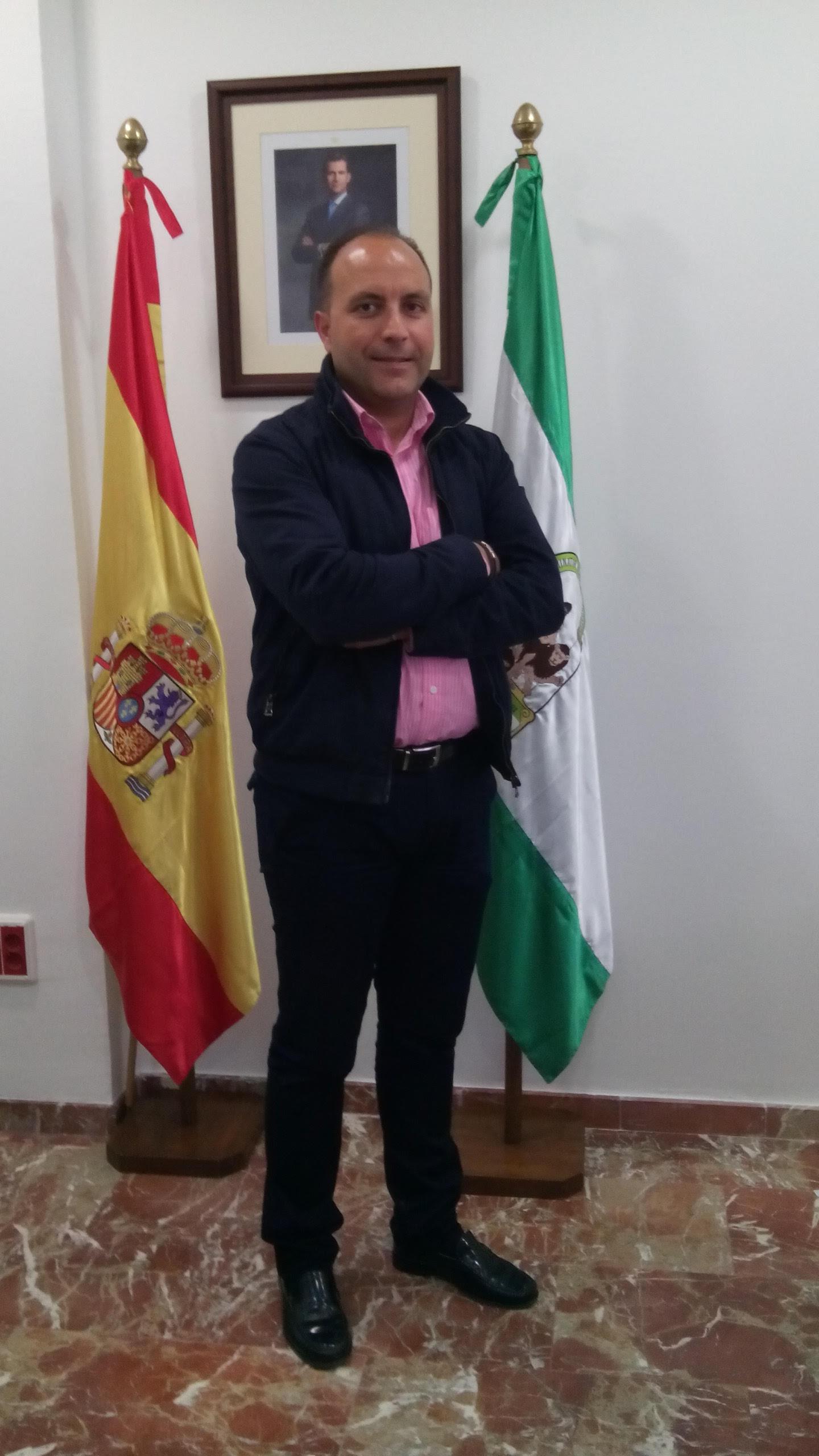 Nazario Montes Pardo