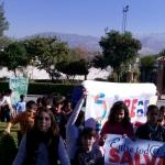 actividad escolar 526
