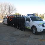 cuerpos de seguridad 3