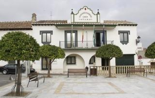 Ayuntamiento-de-Otura-3