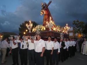 procesion_nazareno