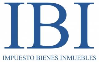 IBI-1-e1479297321408