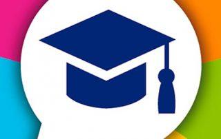 graduado-escolar-gratis-trivieso