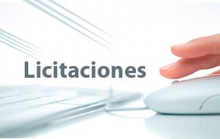 licitaciones-publicas-vending