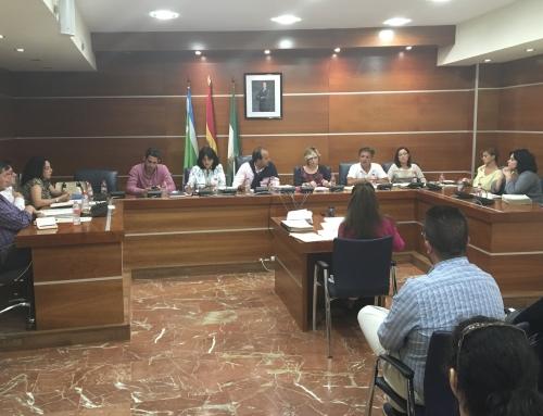 El Ayuntamiento de Otura pacta con Hacienda y la Seguridad Social la deuda heredada lo que permitirá al municipio optar a subvenciones públicas, hasta ahora inaccesibles