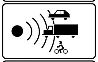 Control_de_velocidad_carretera_convencional