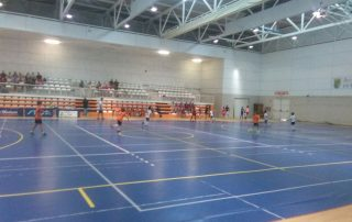 TorneoFutbolSalaOtura1