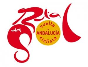vuelta_andalucia_logo_2017_2016_deporinter