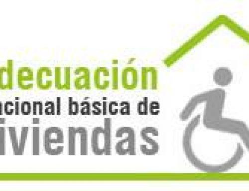 La Junta de Andalucía pone a disposición de las personas interesadas en obtener ayudas para el alquiler de vivienda habitual, adaptación de viviendas para necesidades especiales, asesoramiento en materia de desahucios