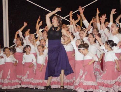 Día Internacional del Flamenco, Patrimonio Cultural Inmaterial de la Humanidad
