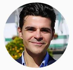 Salvador Torres Romero